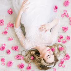 Wedding photographer Ekaterina Kolomarova (katesalat). Photo of 05.03.2017