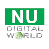 NU Digital World