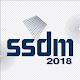 SSDM2018 Download on Windows