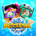 BlockStarPlanet icon