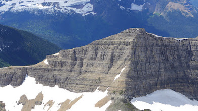 Photo: Triple Divide Peak