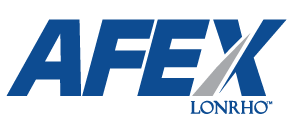 Afex landscaping supervisor job in juba south sudan kenyan jobs job summary responsible for supervising gardeners who maintain the landscapes around the businesses and accommodation facilities publicscrutiny Image collections