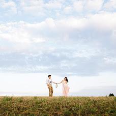 Fotografer pernikahan Maksim Troickiy (maxtroitskiy). Foto tanggal 31.05.2019