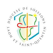 photo de Soissons - Laon - Saint-Quentin