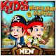 Jake Kids Hero Pirates Download on Windows