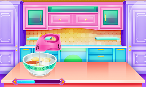 Cooking Games Chef hack tool