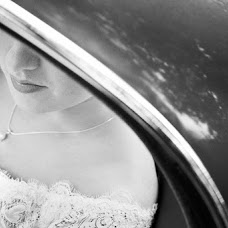Wedding photographer Gary Walsh (garywalsh). Photo of 29.09.2014