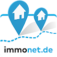 Immonet Pro.. file APK for Gaming PC/PS3/PS4 Smart TV
