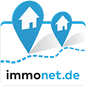 Immonet GmbH - Logo