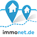 Immonet Property Search icon