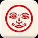 רמיקוב - Androidアプリ