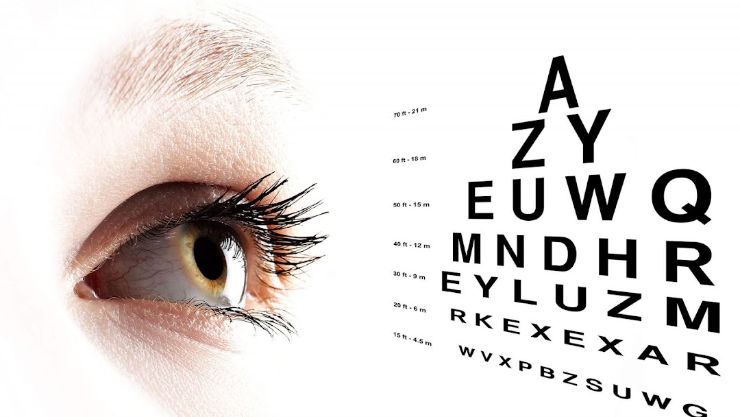 City Eye Clinic - Cataract Surgery, Eyelid Surgery, Glaucoma Treatment, Dry  Eye + Ocular Surface Clinic