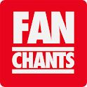 Gooner Football FanChants Free icon