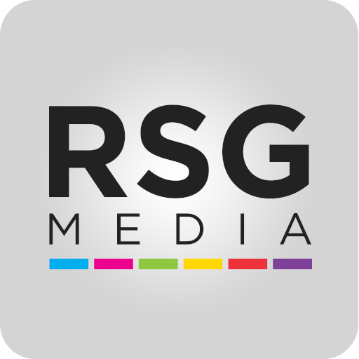 Android aplikacija RSG Media