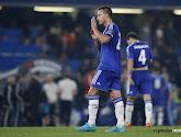 Chelsea FC staat op het punt om Matt Miazga binnen te halen
