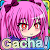 Anime Gacha! (Simulator & RPG) file APK Free for PC, smart TV Download