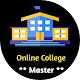Download Online college programs For PC Windows and Mac