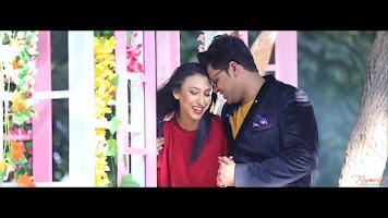 ludhiana dating como jugar matchmaking en halo 4