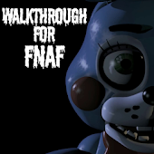 FREE: GameTips For FNAF SL 1-4