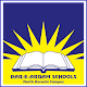Download DAR-E-ARQAM SCHOOLS For PC Windows and Mac