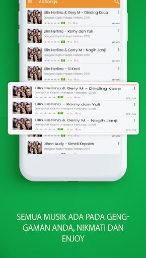 Musik Koplo Palapa : musik, koplo, palapa, Download, Dangdut, Koplo, Palapa, Terbaru, Android, STEPrimo.com