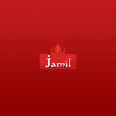 Jamil Indian Cuisine