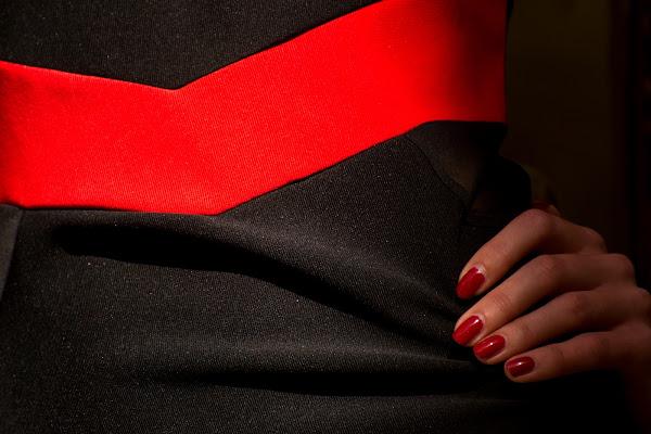 Outfit di Winterthur58