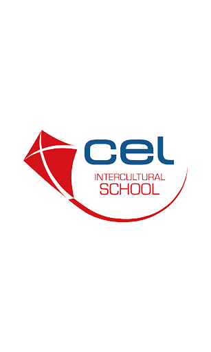 Download CEL Intercultural School 9.7.0 1