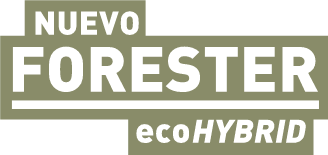 Subaru, Forester Ecohybrid, suv