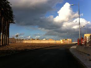 Photo: El Jadida, Portuguese City (Mazagão)