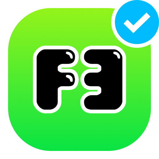 F3 - Anonymous questions, Chat - Apps on Google Play