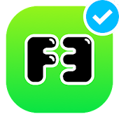 F3 - Anonymous questions, Chat Icon