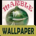 Marble Gemstone WP icon