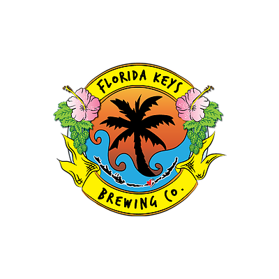 Logo of Florida Keys Pucker Power