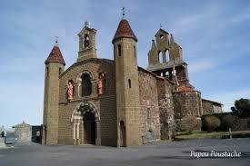 photo de Paroisse Solignac-sur-Loire et Cussac-Malpas