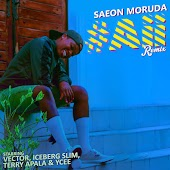 Aii Remix (feat. Ycee, Vector, Iceberg Slim, Terry Apala)
