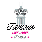 Attitude Famous Lager