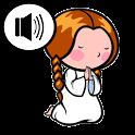 Audio Prayers icon