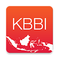 Kamus Besar Bahasa Indonesia apk