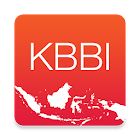 Kamus Besar Bahasa Indonesia icon