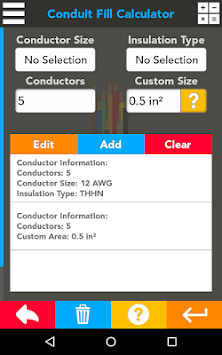 Download master electrical suite apk latest version app for android download master electrical suite apk latest version app for android devices greentooth Image collections