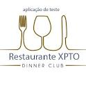 Restaurante XPTO
