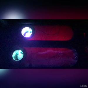 エブリイワゴン DA62W のカスタム事例画像 ghosthuntさんの2020年03月04日13:21の投稿