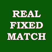 App REAL FIXED MATCH APK for Kindle