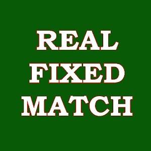 fixed matches football