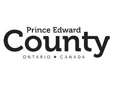 Prince-Edward-County-logo.jpg