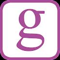 Le Garzantine – Letteratura