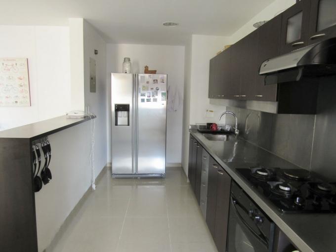 apartamento en arriendo poblado 585-21757