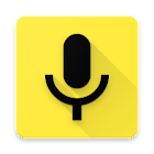 Speech Memo icon