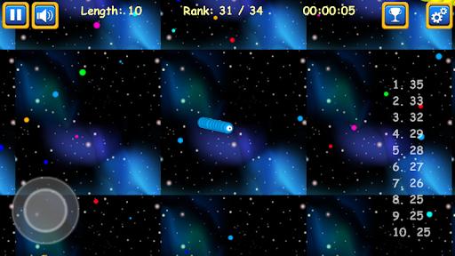 Shilter wom master io 1.0 screenshots 10